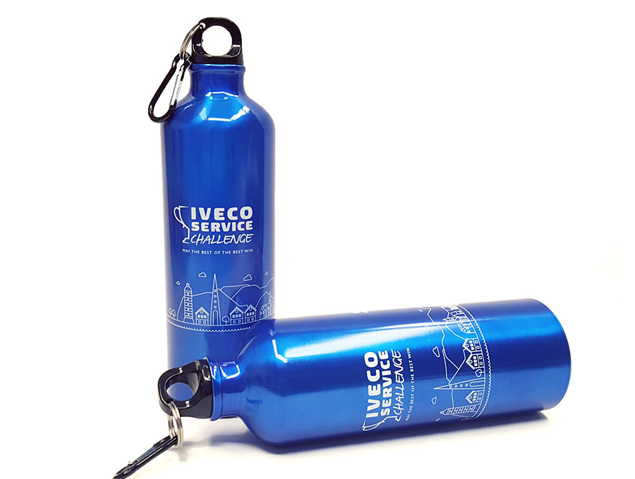 Riciclo Creativo - Sciolla Company