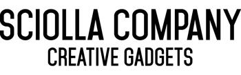 Sciolla Company
